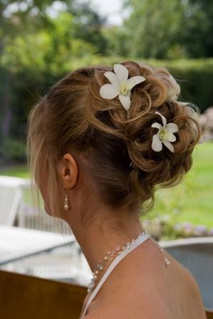 19.2. 2011 -Winter wedding :) - Obrázok č. 19