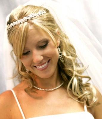 19.2. 2011 -Winter wedding :) - Obrázok č. 22