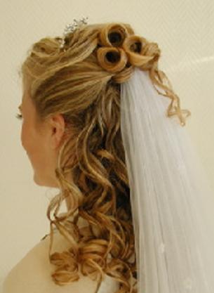 19.2. 2011 -Winter wedding :) - Obrázok č. 24