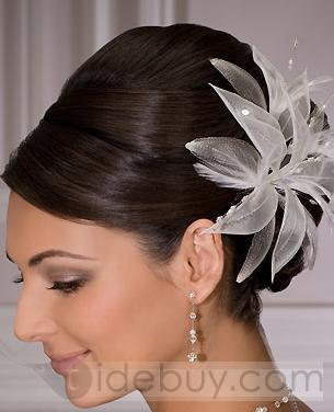 19.2. 2011 -Winter wedding :) - Obrázok č. 32