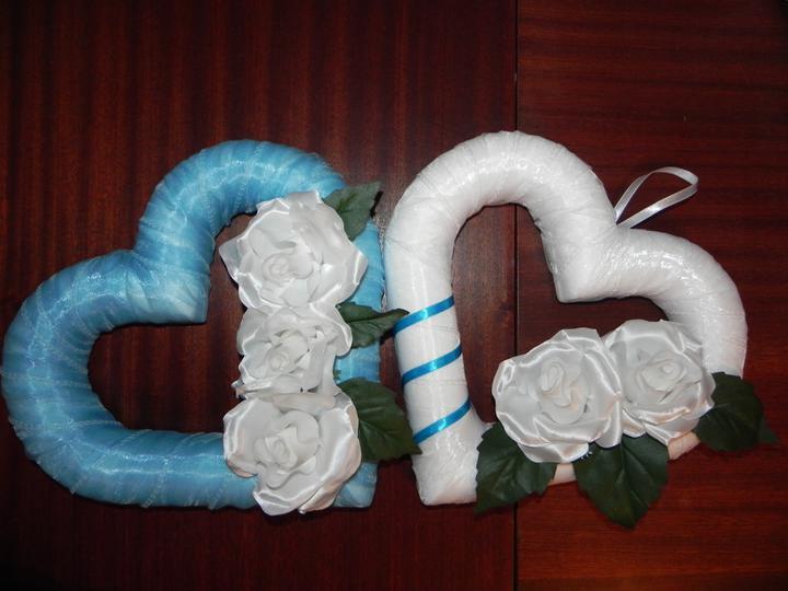 19.2. 2011 -Winter wedding :) - na predaj