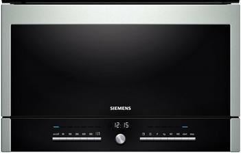 mikrovlnka Siemens HF 25M5R2