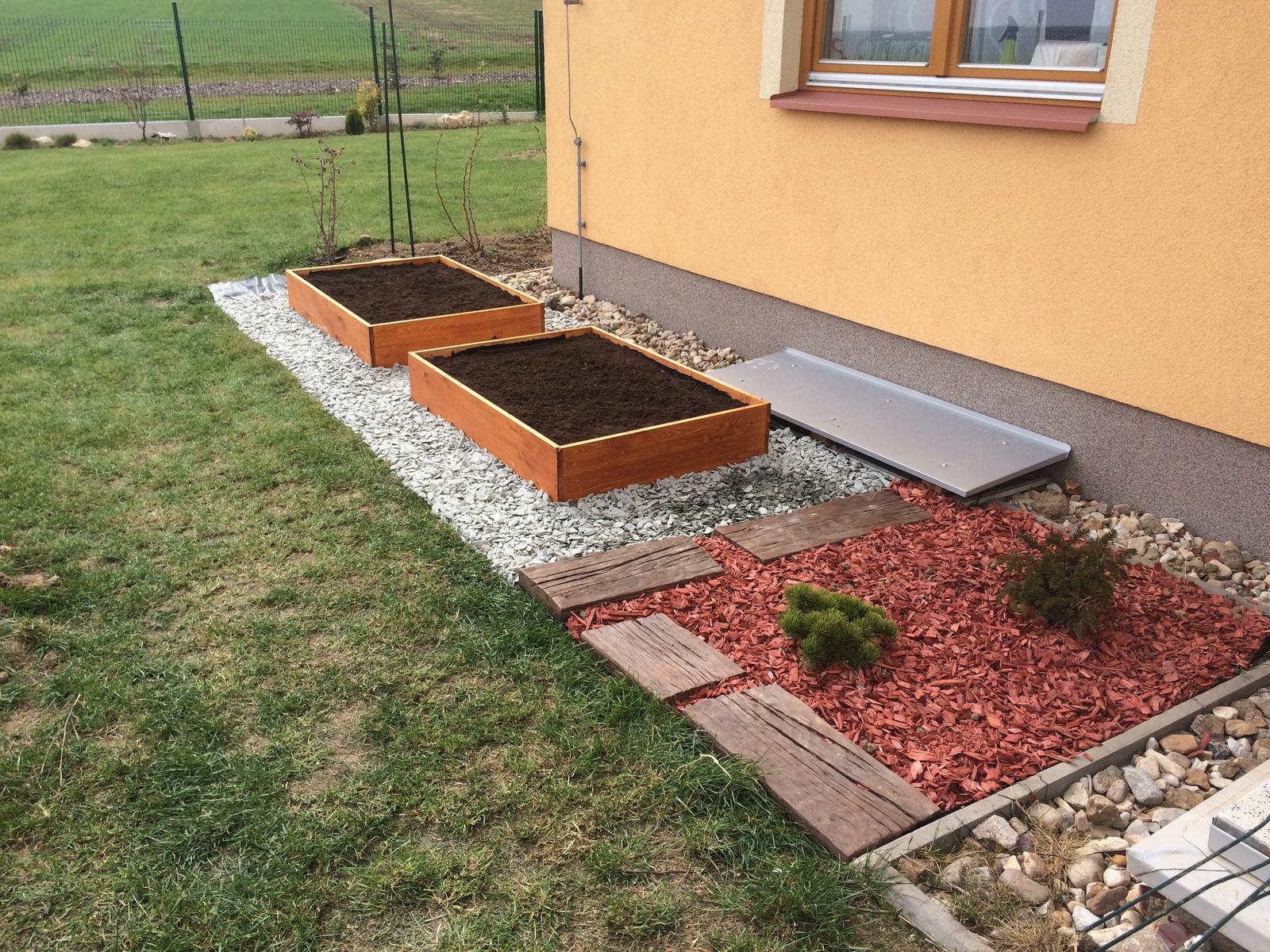 Zahradka nasa 2015 - Obrázek č. 62