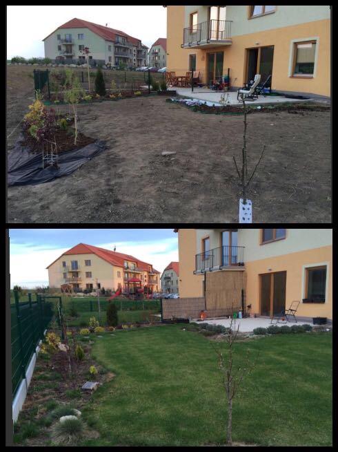 Zahradka nasa 2015 - Obrázek č. 83