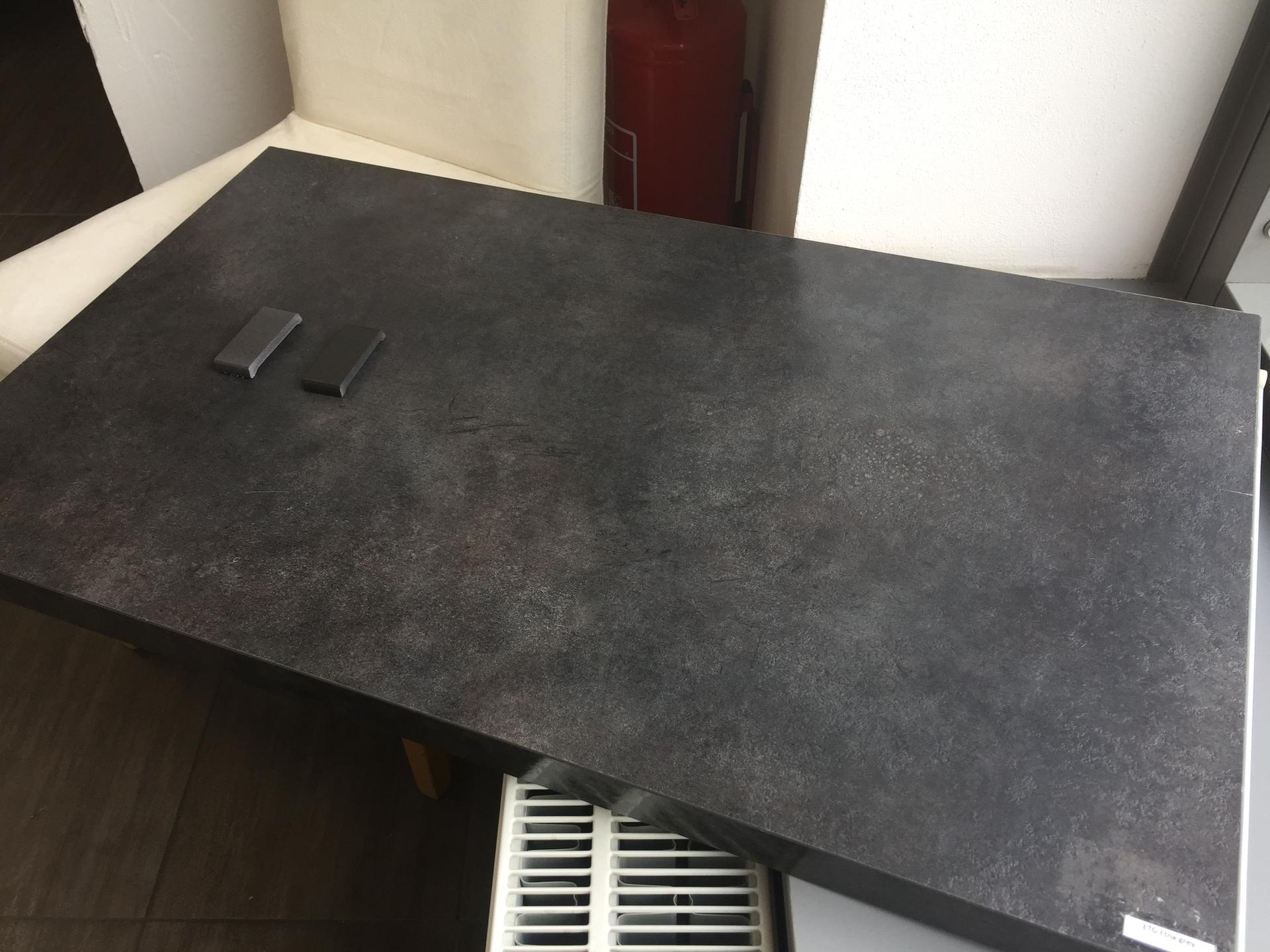 druha kuchyn od Schmidta ( finalni verze) - deska etna grey