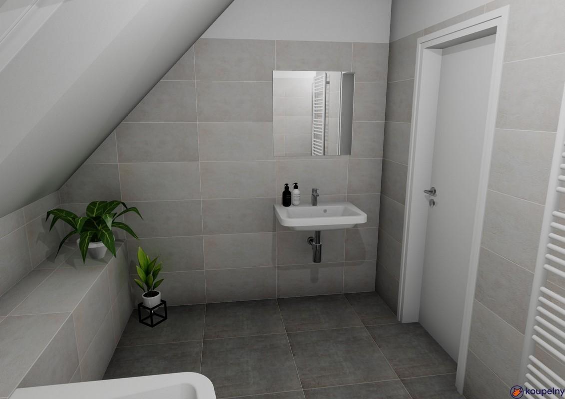 Koupelna-z ceho sme vybirali - koupelnovy standard