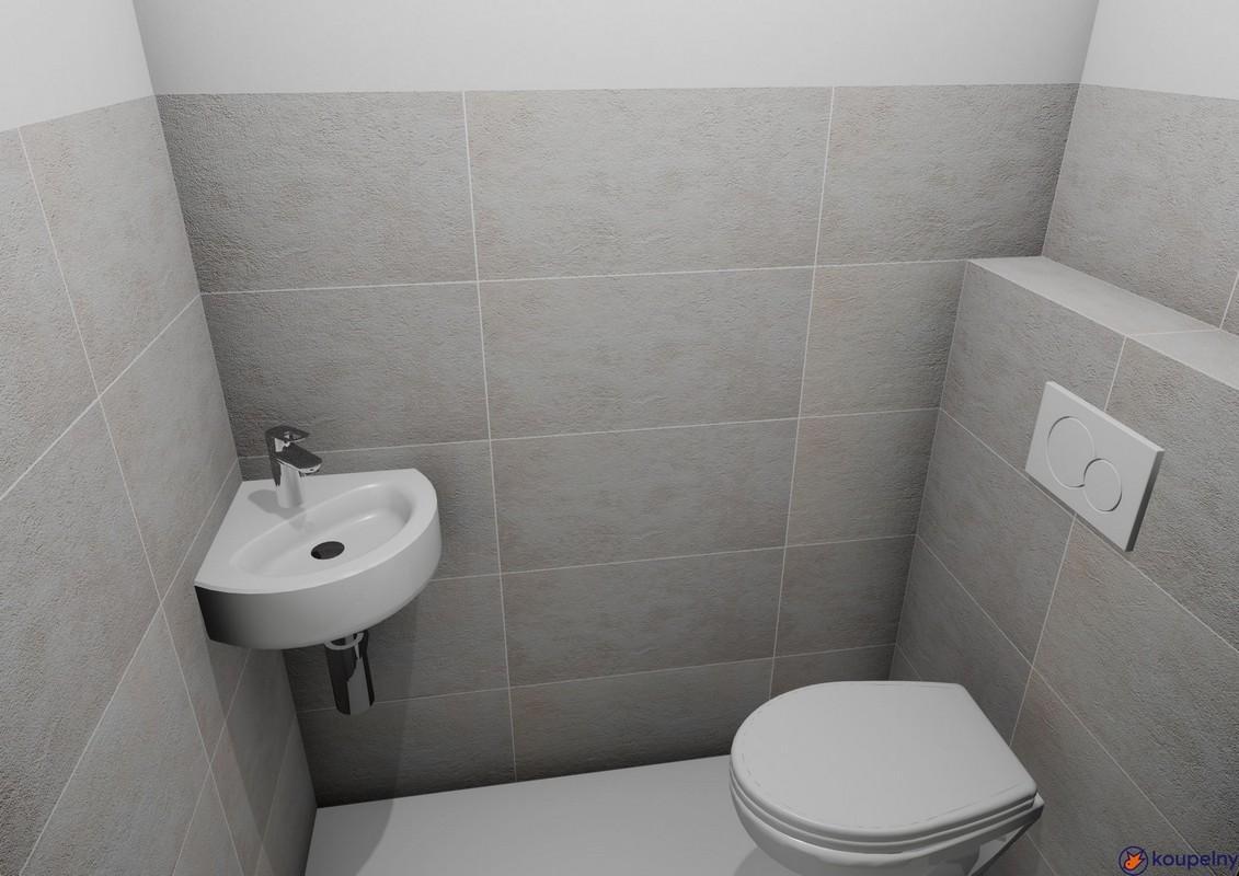 Koupelna-z ceho sme vybirali - Obrázek č. 5
