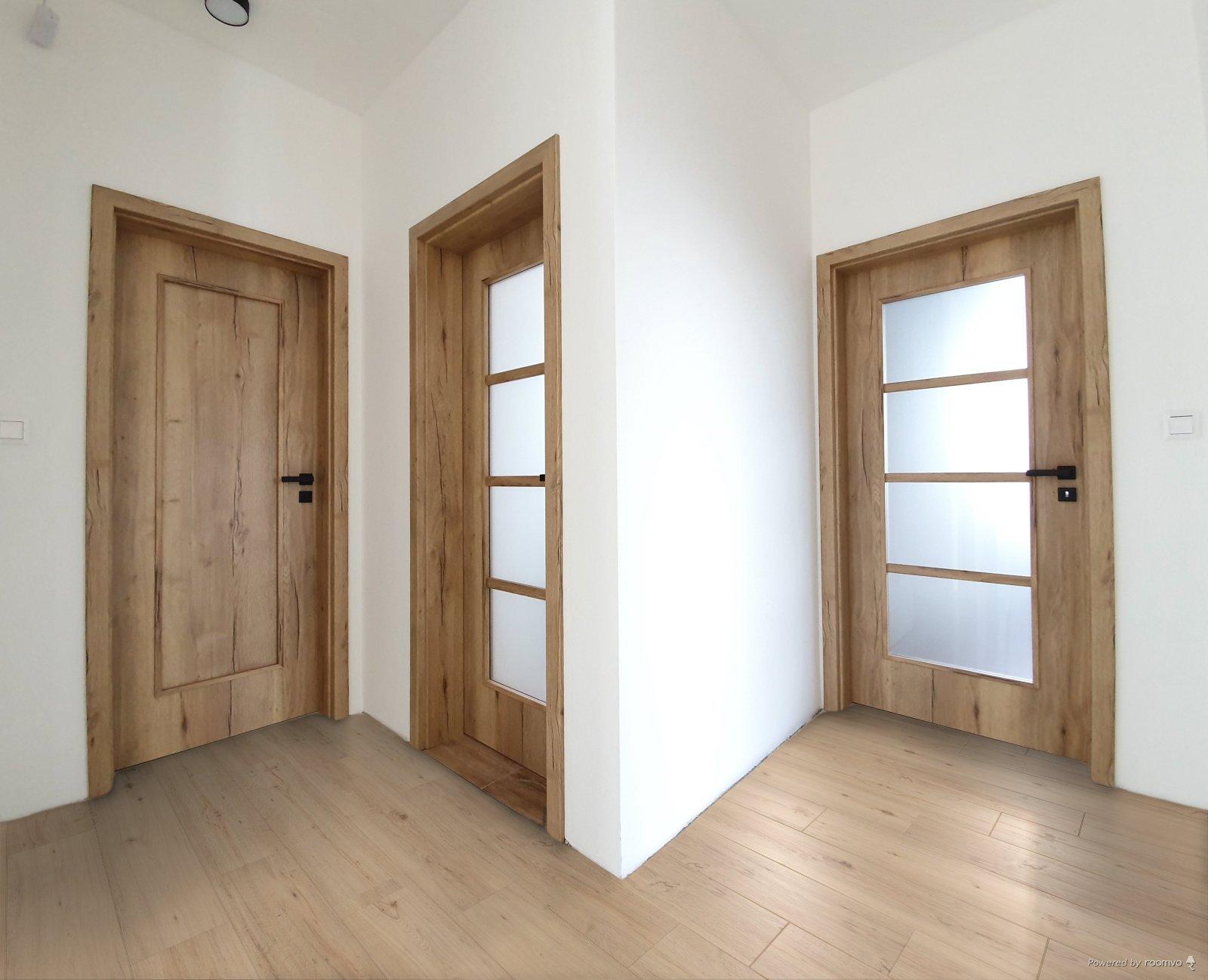 Co vyberem za dvere? - Obrázek č. 21
