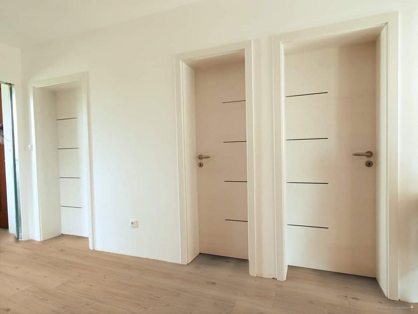 Co vyberem za dvere? - Obrázek č. 28