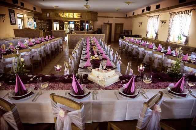 Nase svadobne pripravy, co nas zaujalo - Obrázok č. 5