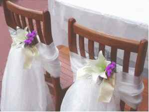 Nase svadobne pripravy, co nas zaujalo - Obrázok č. 9