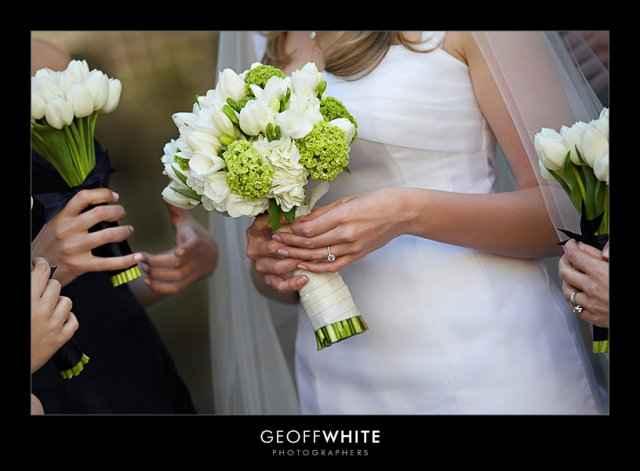 Nase svadobne pripravy, co nas zaujalo - Obrázok č. 11