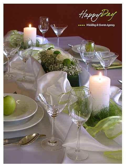 Nase svadobne pripravy, co nas zaujalo - Obrázok č. 12