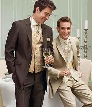 Nase svadobne pripravy, co nas zaujalo - Obrázok č. 20