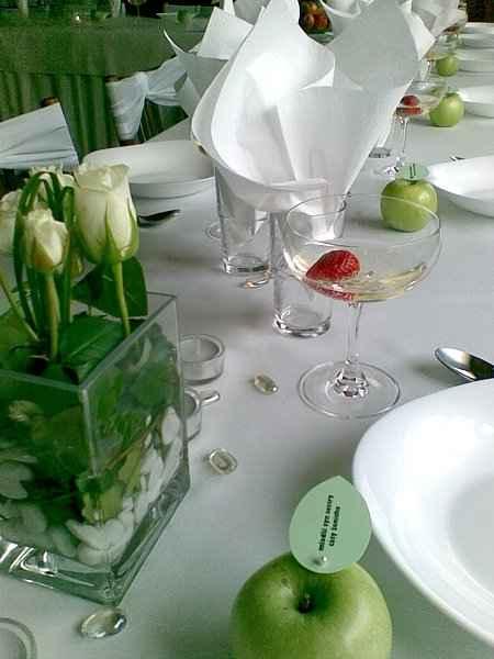 Nase svadobne pripravy, co nas zaujalo - Obrázok č. 45