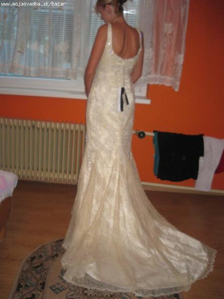Nase svadobne pripravy, co nas zaujalo - poradte :)