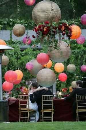Nase svadobne pripravy, co nas zaujalo - Obrázok č. 54