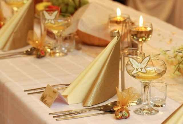 Nase svadobne pripravy, co nas zaujalo - Obrázok č. 56