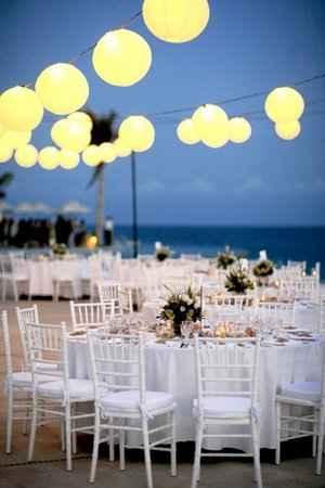 Nase svadobne pripravy, co nas zaujalo - Obrázok č. 58