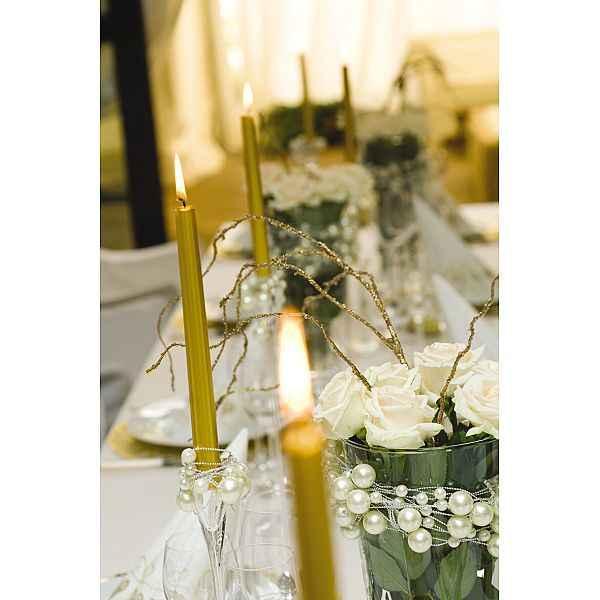 Nase svadobne pripravy, co nas zaujalo - Obrázok č. 59