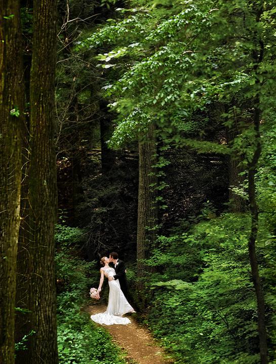 Ide sa do lesa... A do ovocného sadu - Obrázok č. 8