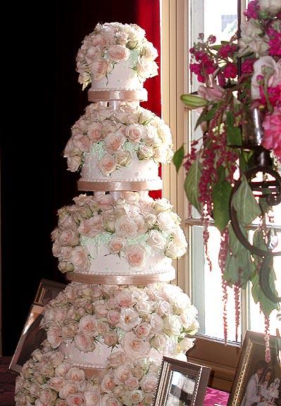 BEAUTIFUL WEDDING - Pekné ale nepraktické