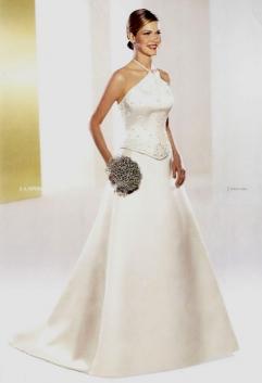 BEAUTIFUL WEDDING - Obrázok č. 50