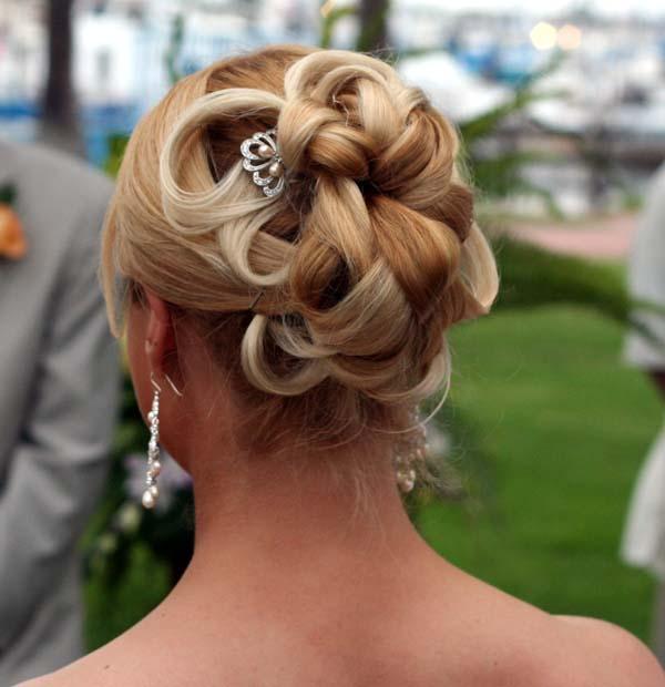 BEAUTIFUL WEDDING - Obrázok č. 58