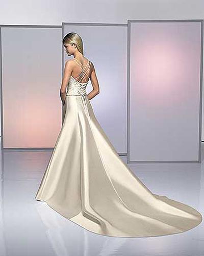 BEAUTIFUL WEDDING - Obrázok č. 62