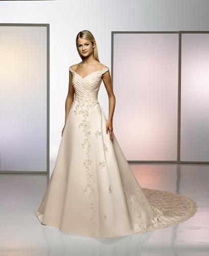 BEAUTIFUL WEDDING - Obrázok č. 63