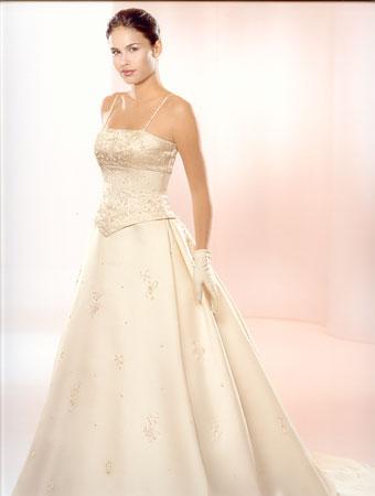 BEAUTIFUL WEDDING - Obrázok č. 75
