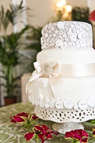 *cake* - Obrázok č. 41