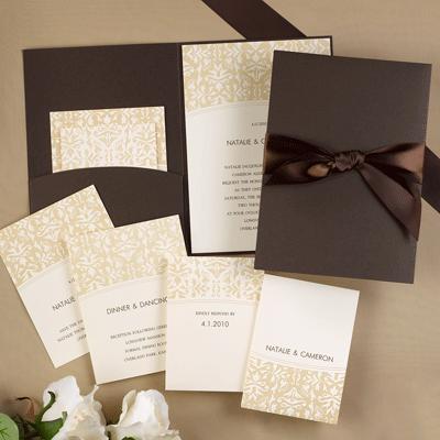 Svatební oznámení...inspirace - Obrázek č. 35