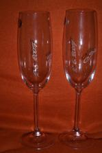 naše skleničky na něco ostřejšího!!!