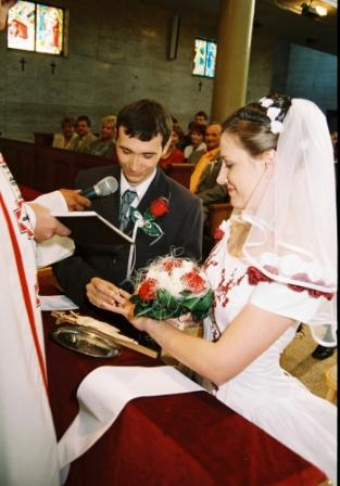 Jana Daubnerová{{_AND_}}Miloš Beňadik - Obrázok č. 3