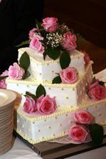 tenhle dort zvítězil:-)