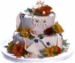 to je pekny kolac..pekne ozdobeny