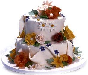 Poznamky - torta3