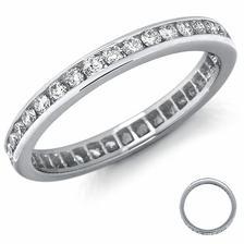 moj svadobny prstienok :)