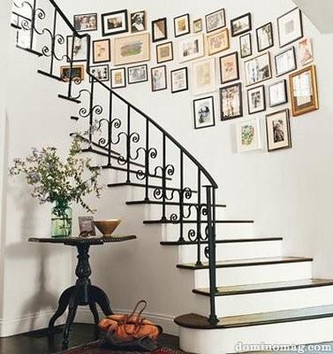 Chodba a schodisko - Obrázok č. 4