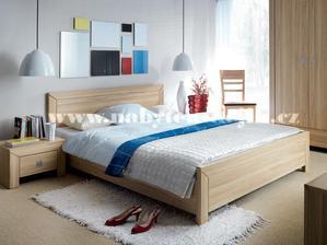 kto ma tuto postel? je kvalitna?