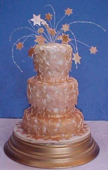 Cakes - Obrázok č. 1