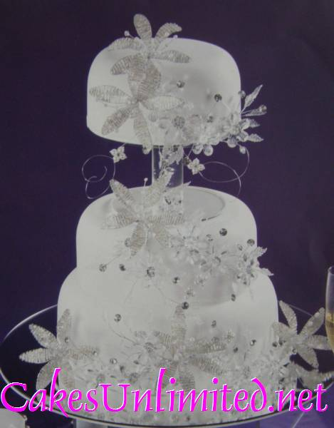 Cakes - Obrázok č. 3
