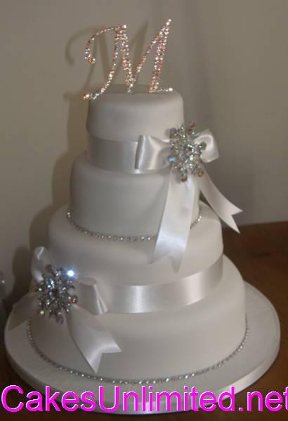 Cakes - Obrázok č. 4