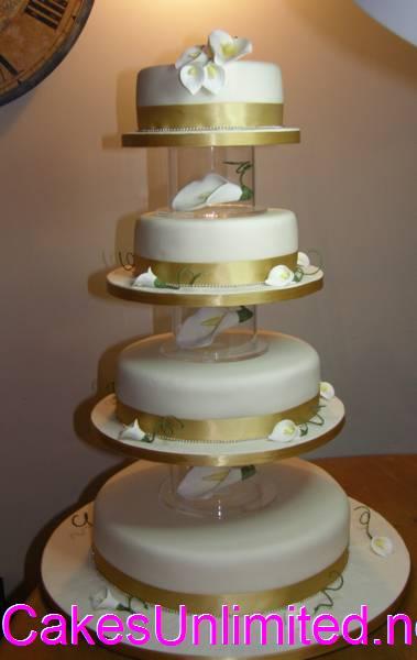 Cakes - Obrázok č. 5