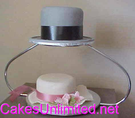 Cakes - Obrázok č. 7