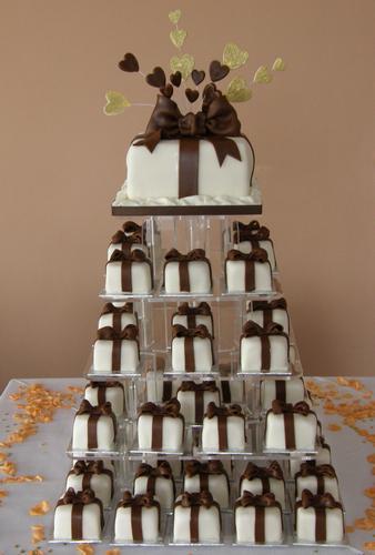 Cakes - Obrázok č. 12