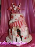 Cakes - Obrázok č. 13