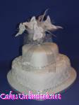 Cakes - Obrázok č. 14