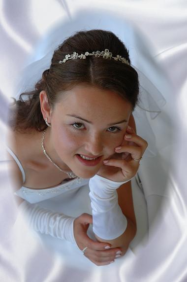 Adelka Barčiaková{{_AND_}}Daniel Ďuriak - moja ženička